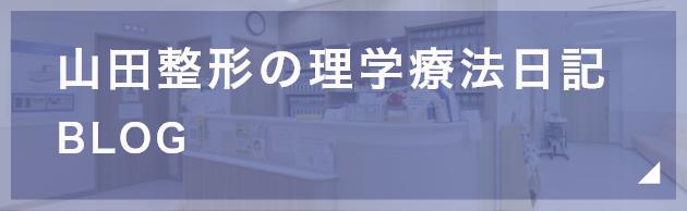 山田整形の理学療法日記 BLOG